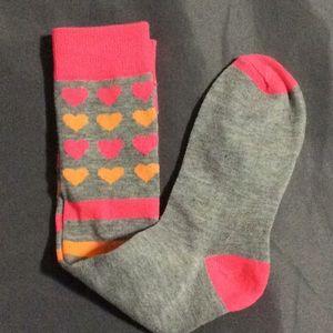 ☘️ NWOT kids long socks